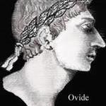 Ovidije | Citati